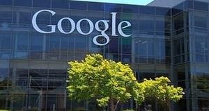 Stažiranje u Googleu: Je li bolje nego na filmu?