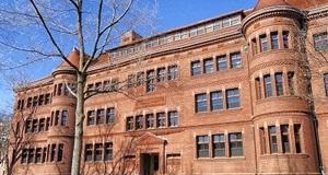 Maturantica čakovečke gimnazije upisala Harvard