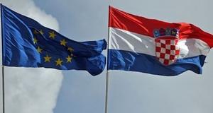 Hrvatska slavi treću godišnjicu u Europskoj uniji