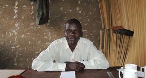 Ravnatelj digao kredit i kako bi školovao siromašnu djecu i udomio ih u svojoj kući