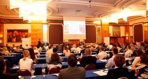 Sudjelujte na najvećoj kontroling konferenciji u Hrvatskoj: Instrumenti kontrolinga!