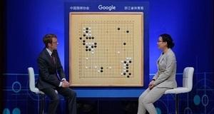 Računalo pobijedilo čovjeka u igri staroj više od 2 500 godina