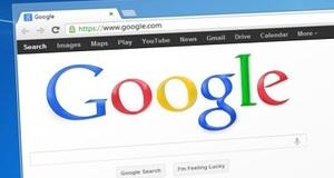 Nepoznati alati za Google pretraživanje