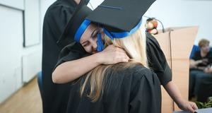 Na najpoznatijoj rang listi sveučilišta Hrvatska ni u 500 najboljih!