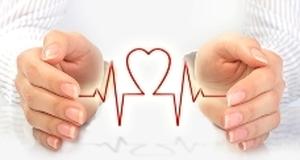 Prijavite se za besplatnu edukaciju medicinskih sestara i njegovateljica u području palijativne skrbi