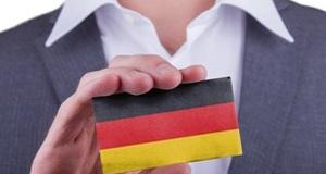 Prijavite se za plaćenu stručnu praksu u Njemačkoj, Mađarskoj ili Poljskoj