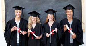 Institut za razvoj obrazovanja traži volontere!