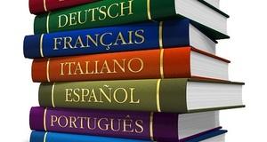 Studirajte besplatno u ovih 7 zemalja, jedna nam je susjed
