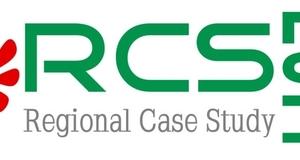 Regionalni Case Study: Pokaži što znaš i riješi poslovni slučaj!