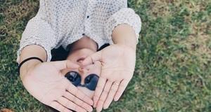 Smanjite bol trljanjem određenog prsta na ruci