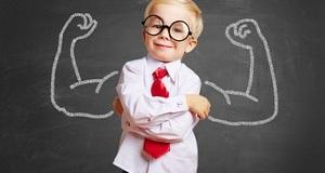 Kako osamostaliti dijete i pomoći mu da postiže bolji uspjeh u školi