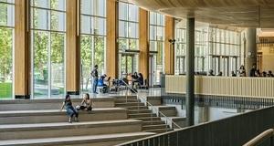 Odluka je pala: Ovo su najpopularnija sveučilišta u Hrvatskoj
