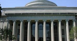 Dekanica MIT-a osniva neprofitno sveučilište