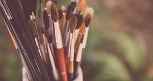 Zajedničke osobine kreativaca