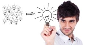 Traju prijave za Proljetnu školu poduzetnosti
