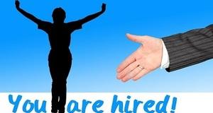 Odaberi idealnog poslodavca i osvoji nagradu