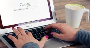 Funkcije na Googleu koje nismo znali