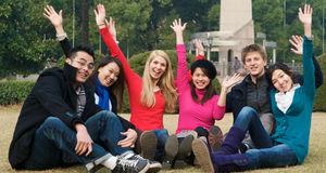Velika većina hrvatskih učenika želi na fakultet: 'Moramo se upisati'