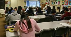 Budući studenti: Izbjegnite pogrešku koja bi vas mogla koštati cjelogodišnje školarine!