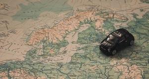 Kako putovati s manje novca
