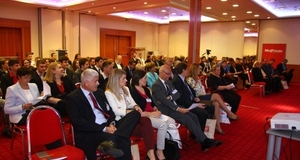 Konferencija o učenju za poduzetništvo: Europa treba inovativne i kreativne poduzetnike