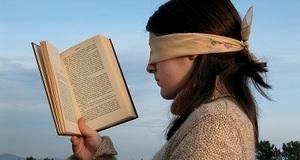 Imate li poteškoća u čitanju? Dobro došli u knjižnicu!