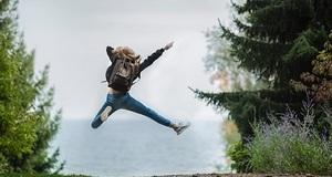 30 stvari koje trebate prestati činiti kako biste bili sretniji