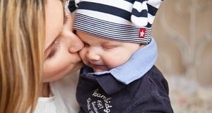 Mogu li se uskladiti studij i roditeljstvo?