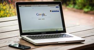 Od Googlea učenik u nekoliko sati zaradio 10.000 dolara