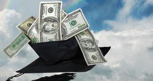 Odgovor na pitanje: 'Zašto obrazovni sustav proizvodi toliko ekonomista'?