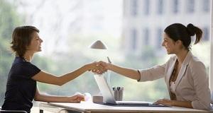 Bolje plaćen posao izvan struke? 69% ispitanika kaže 'da'