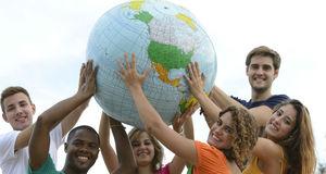 Učite i gledajte svijet kroz oči djeteta - svaki dan!