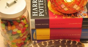 Dječje knjige koje trebamo čitati u odrasloj dobi