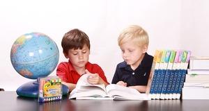 Novi pravilnik ponašanja za školarce!