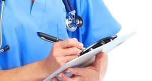 Zašto liječnici imaju rukopis koji je teško pročitati?