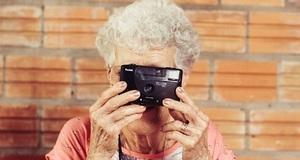 20 savjeta starijih koji će vas nasmijati..i pomoći vam!