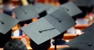 Iznenađuje li vas ova rang lista fakulteta?