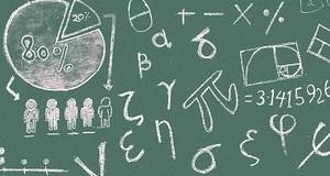 Kako je student položio ispit iz matematike ispisujući jednu rečenicu