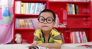 Zašto djeci treba čitati od najranije dobi