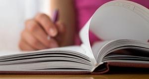 Prijavite se: Besplatna radionica pisanja eseja