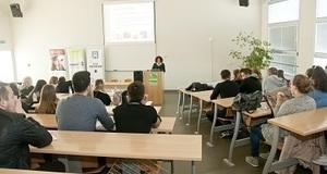 Otvoreno 3. izdanje natjecanja Istrian Tourism Competition