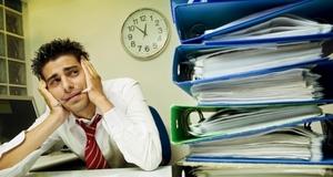 Studenti stručnih studija diskriminirani?
