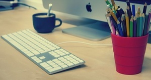 Rapisan natječaj za prvu generaciju studenata online akademije