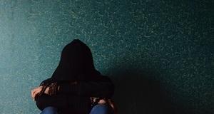 Zbog čega studenti sve više traže pomoć psihologa