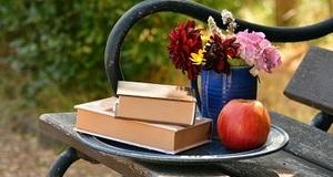 Slavni autori odabrali najbolje knjige svih vremena