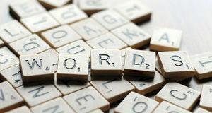 Zainteresirani za besplatan online tečaj engleskog jezika?