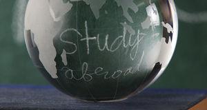 Više od 6.000 Hrvata obrazovanje nastavilo u inozemstvu