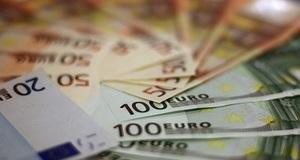 Stručno osposobljavanje: Iz europskog novca i za mlađe od 29 godina