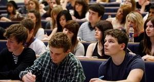 Je li studiranje u Hrvatskoj postalo luksuz?