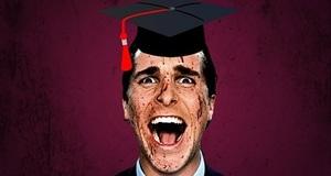 Istraživanje: Studenti kojih fakulteta su najčešće psihopati?
